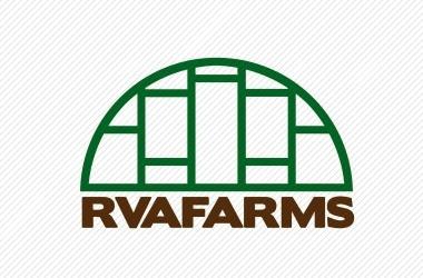 SU-RVAFarms