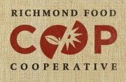 SU-RichmondFoodCoop