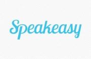 SU-Speakeasy