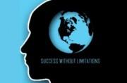 SU-SuccessWithoutLimitations