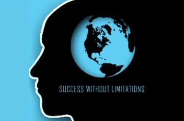 SU-SuccessWithoutLimitations