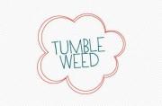 SU-TumbleWeed