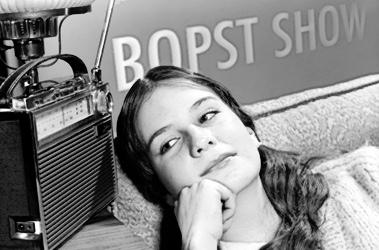 Bopst236-Front