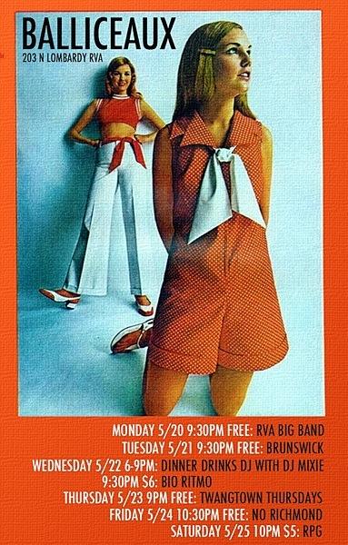 Bopst237-Flyer