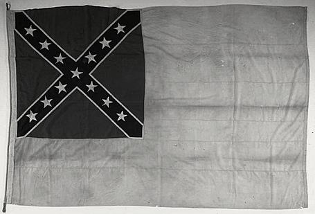 CW-Flag