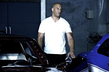 FastFurious6-Featured