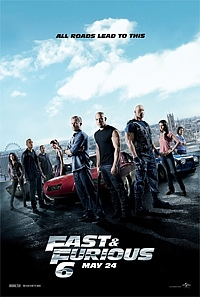 FastFurious6-Poster