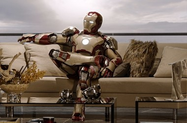 IronMan3-Featured