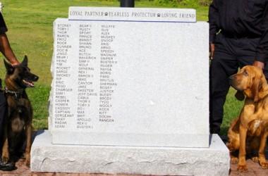 K-9 memorial-03