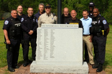 K-9 memorial-04