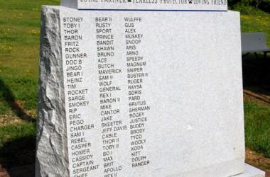 K-9 memorial-07
