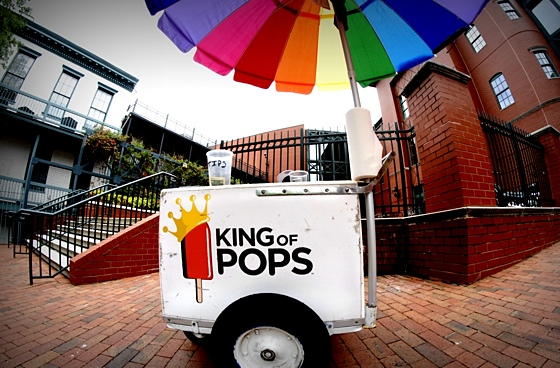 KingOfPops-Featured