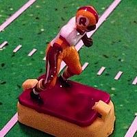 Redskins-Draft-Amerson