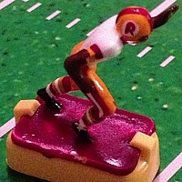 Redskins-Draft-Jamison