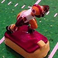Redskins-Draft-Jenkins