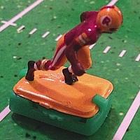 Redskins-Draft-Reed