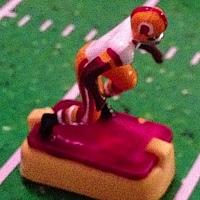 Redskins-Draft-Thomas