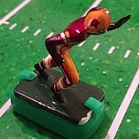 Redskins-Draft-Thompson