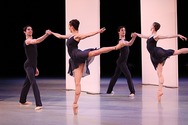 RichmondBallet-Studio4-ChasingCello