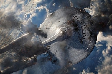 StarTrekIntoDarkness-Featured
