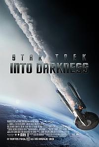 StarTrekIntoDarkness-Poster