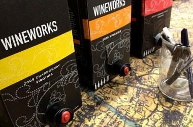 Wine-BoxWine-Featured