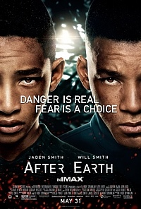 AfterEarth-Poster