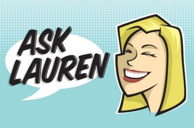AskLauren-Featured