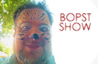 Bopst239-Front