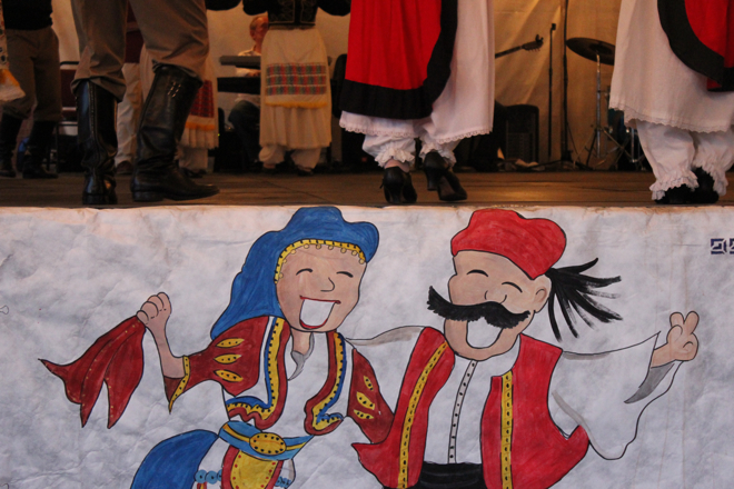 GreekFestival-2013-01