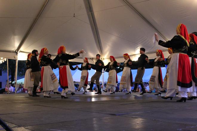 GreekFestival-2013-02
