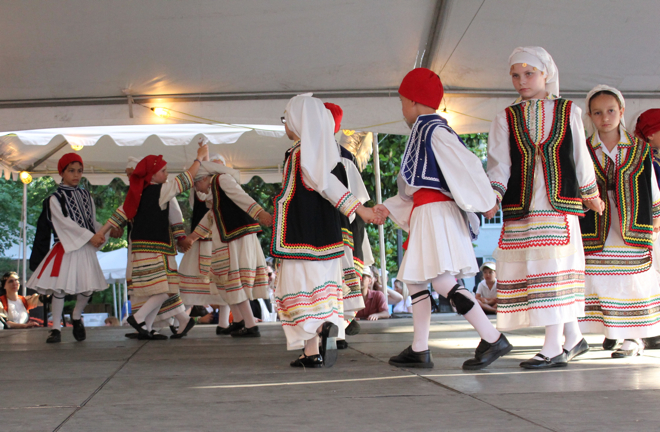 GreekFestival-2013-06