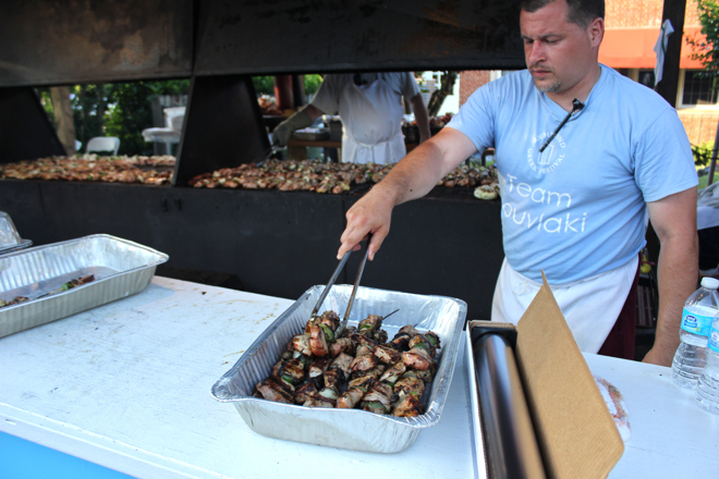 GreekFestival-2013-10