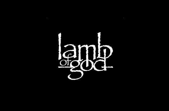 LambOfGod-Featured