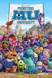 MU-Poster