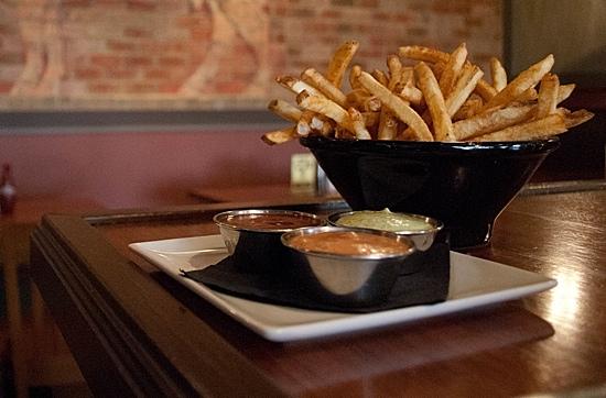 Merica-Fries-Featured