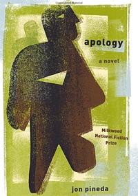 RCR-June-Apology