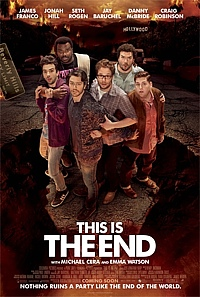 ThisIsTheEnd-Poster