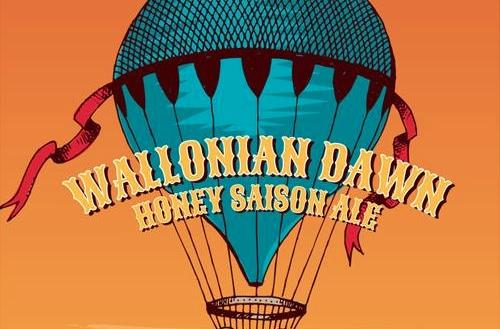 WallonianDown-Front