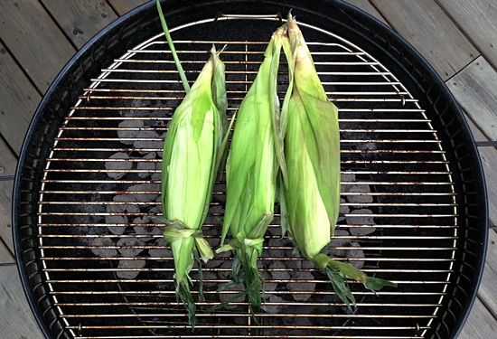 4th-Cookout-Corn