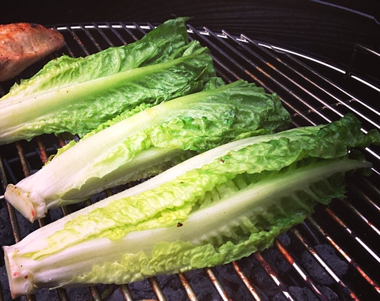 4th-Cookout-Lettuce
