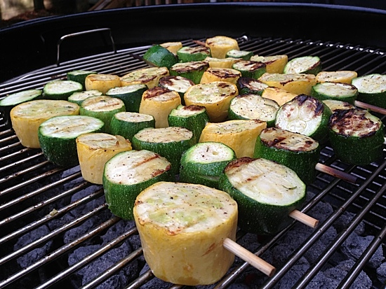4th-Cookout-Squash