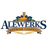Alewerks-Square