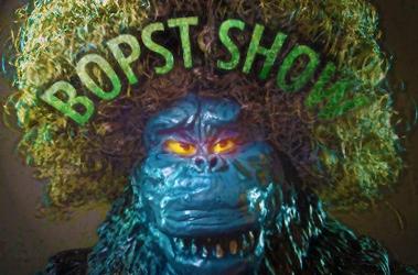 Bopst240-Front
