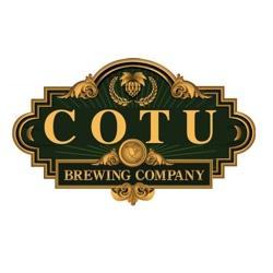 COTU-Square