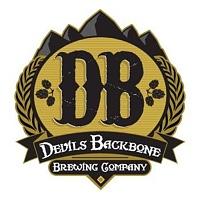 DBB-Square