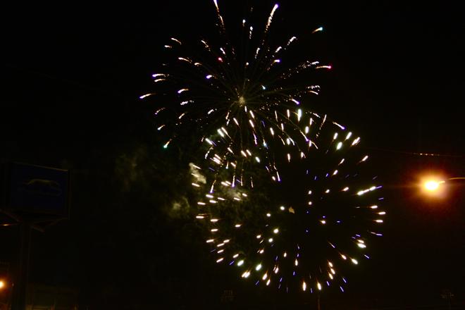 FireworksAtTheDiamond-03