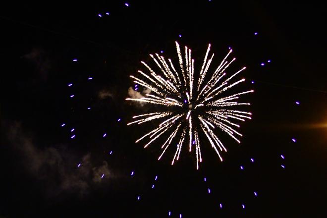 FireworksAtTheDiamond-05