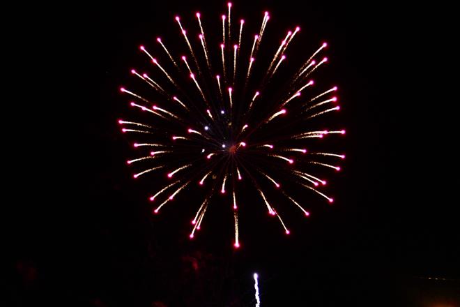 FireworksAtTheDiamond-06