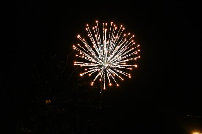 FireworksAtTheDiamond-07